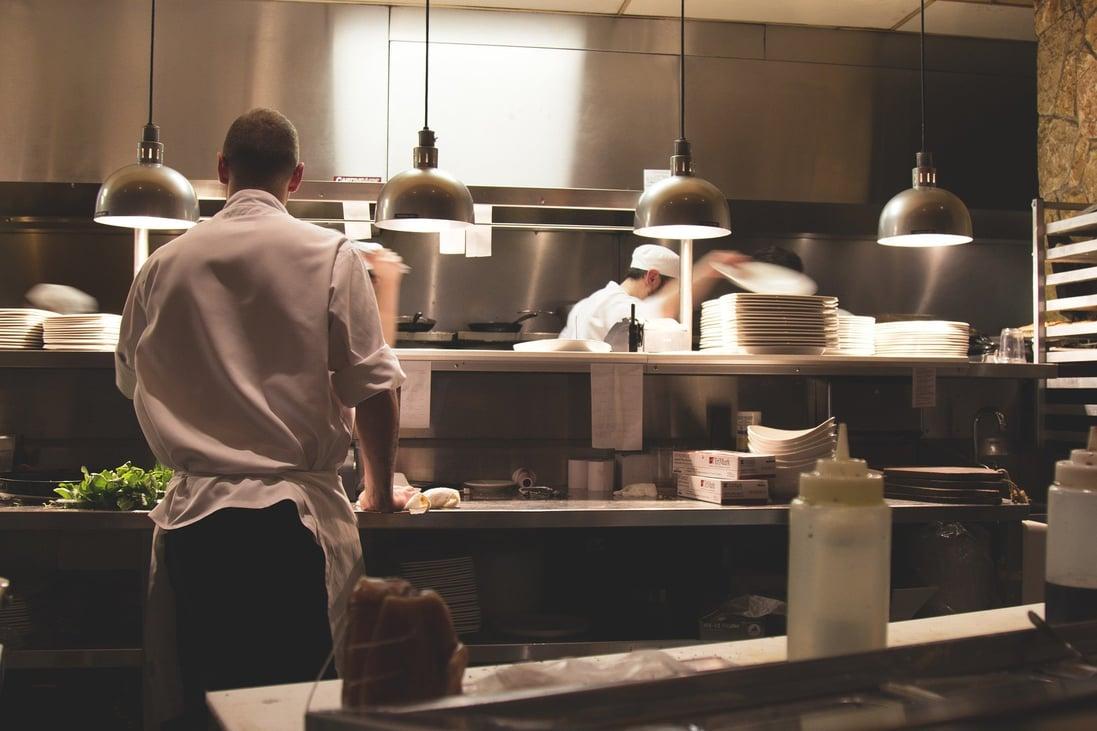 kitchen-731351_1920 (1)